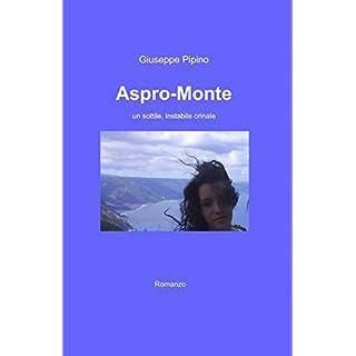 Aspro-Monte