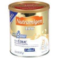 nutramigen-lipil-pwd-w-enflora-size-126-oz-health-and-beauty-by-bristol-myers-nutritional