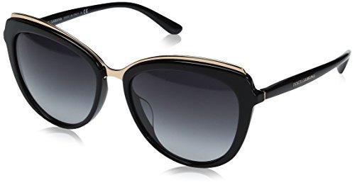 dolce-gabbana-occhiali-da-sole-4304-501-8g-633-mm-nero