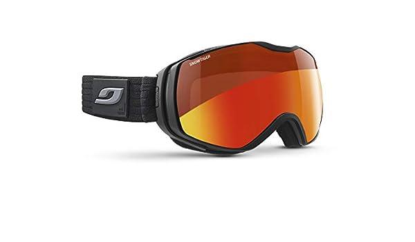 Julbo Universe Masque de Ski avec /écran REACTIV Photochromique Homme