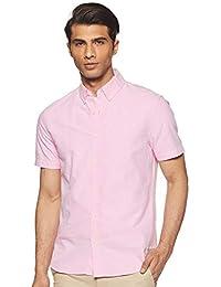 81dc7c01ad072 Calvin Klein Men s Shirts Online  Buy Calvin Klein Men s Shirts at ...