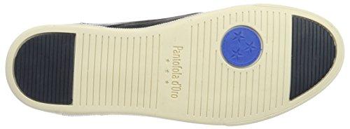 Pantofola dOro Vigo Uomo Low, Baskets Homme Bleu (Dress Blues 3004)