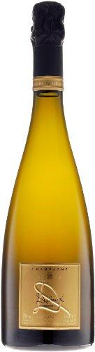 Devaux Champagne D La Cuvee