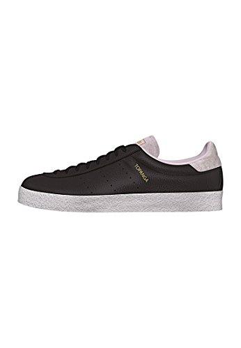 CBLACK Men Sneaker TOPANGA S80073 Adidas Schwarz ICEPUR VINWHT Weiß CLEAN ZqT05wP