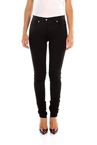 jeans-versace-mujer-algodon-negro-y-oro-a71908a214454a8008-negro-30