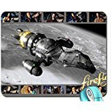 entertainment-tv-show-firefly-1600x1200-wallpaper-mouse-pad-computer-mousepad-by-yellow-pad