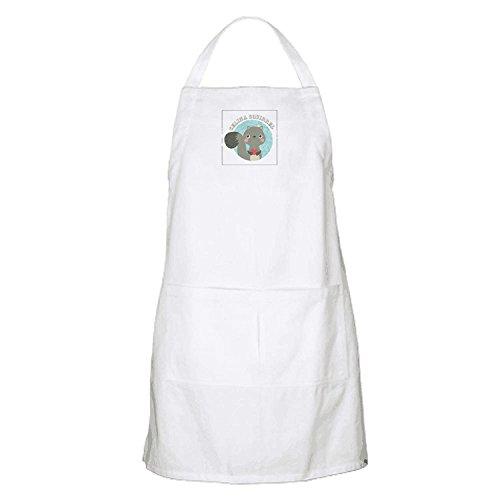 okoukiu Celina écureuil cuisine série Tablier pour Adulte