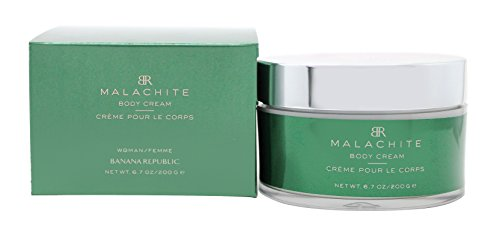 banana-republic-malachite-body-cream-200g
