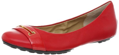 isaac-mizrahi-new-york-mocassini-donna-rosso-red-40