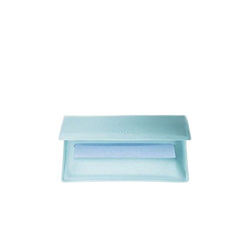 shiseido-pureness-oil-control-blotting-paper-100-fogli-confezione-da-6