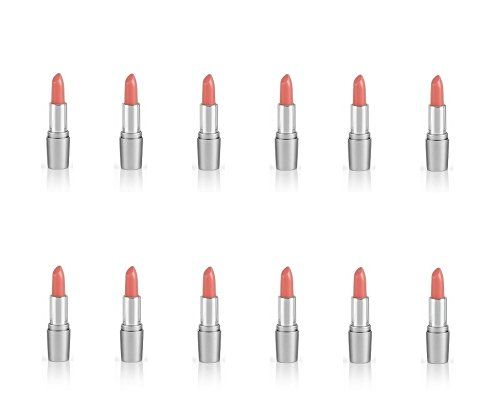 Lepo – Rouge à lèvres PH sensible Violet 12 pièces, longue durée, change de couleur, teintes de rose à Violet