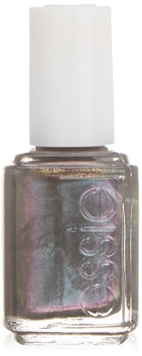 Essie Nail Polish - for the Twill of it, 1er Pack (1 x 15 ml) - Italienisches Twill