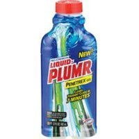 liquid-plumr-17-fl-oz-penetrex-gel-liquid-drain-cleaner-by-clorox