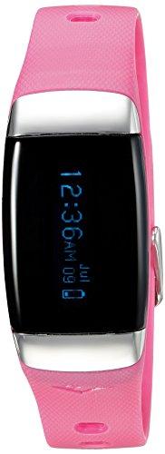 everlast-automatische-kunststoff-und-gummi-fitness-uhr-farbe-pink-modell-evwtr007pk