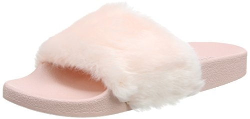 steve-madden-footwear-womens-softey-open-back-slippers-pink-pink-5-uk-38-eu
