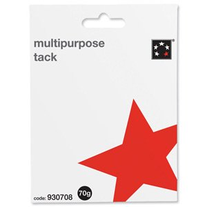 5-star-multipurpose-tack-adhesive-re-usable-non-toxic-70g-blue-pack-of-12