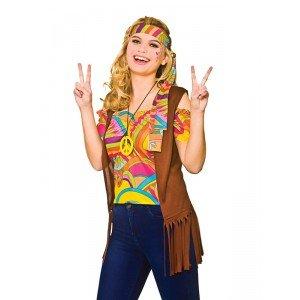 adult-female-cool-hippie-set-fancy-dress-women-10-12