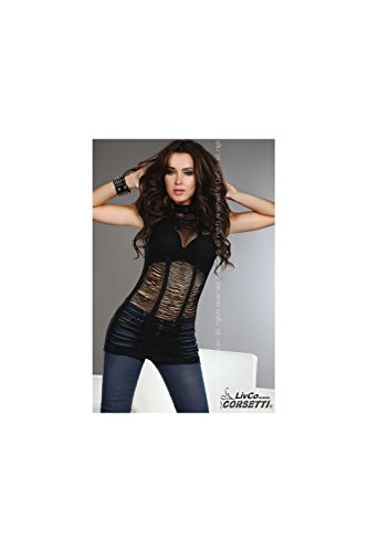 Livco-Edvige-Top-filet-LIVCO-CORSETTI