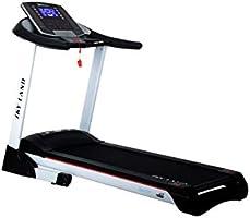 Skyland Treadmill (AC Motor)- EM-1237