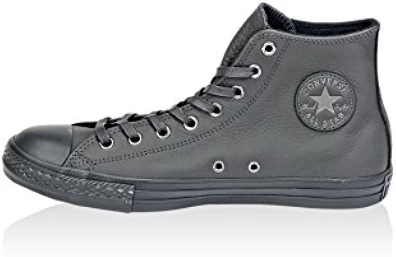 Mr.   Ms. Converse Uomo scarpe da ginnastica stringate stringate stringate Tecnologia moderna vendita all'asta Cheaper | Autentico  d88875