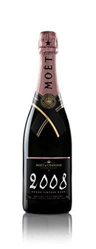 moet-and-chandon-champagne-grand-vintage-brut-rose-2008-75-cl-case-of-1