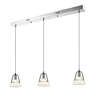 Pendant-lights by Karwei | Quality-trade-tools co uk