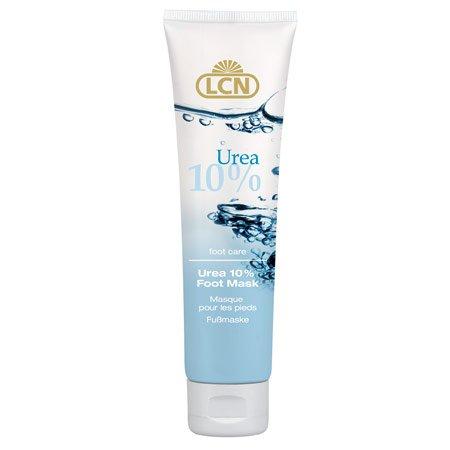 LCN: Urea 10% Foot Mask (100 ml)