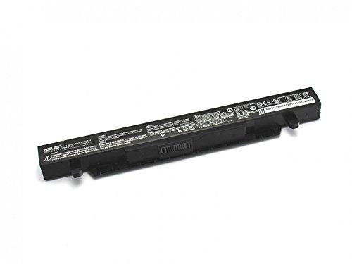 ASUS Batterie 48Wh Original GL552VX-3B