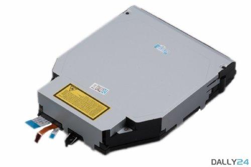 Preisvergleich Produktbild booEy PLAYSTATION 3 ERSATZ BLU-RAY LAUFWERK 450DAA komplett!