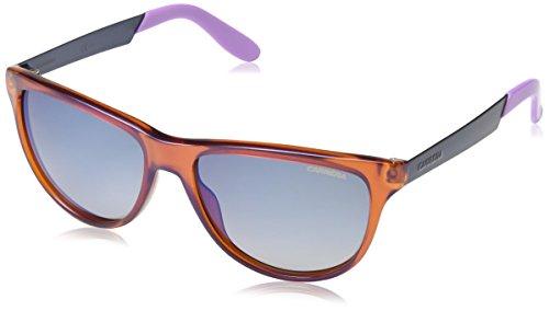 carrera-lunettes-de-soleil-pour-femme-carrera-5015-8qw-dk-orange-iridescent-blue
