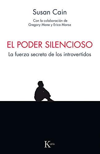 El poder silencioso (Psicología)