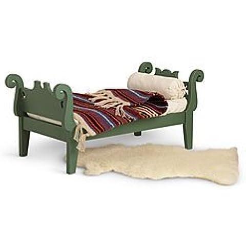 American Girl Josefina's Bed & Bedding by American Girl