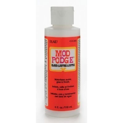 original-formula-4-oz-gloss-product-catalog-adhesives-fasteners-finishing-sprays-by-mod-podge