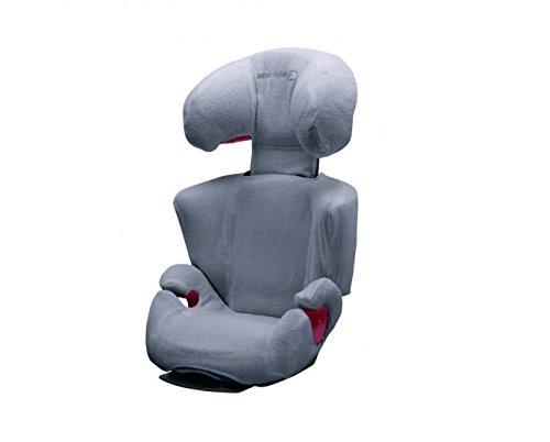 Bébé Confort Housse Eponge Rodi Air Protect & Rodi XP...