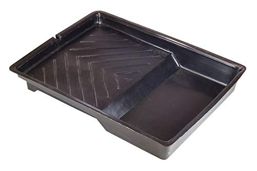 RTF Granville : Plastic Paint Tray : For 9in Rollers -