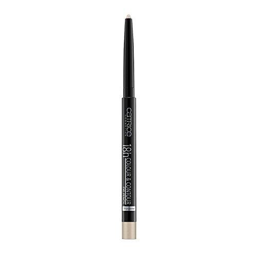 Catrice Kajal 18h Colour&Contour Eye Pencil Dutchess of Champagnebridge 060, 50 g