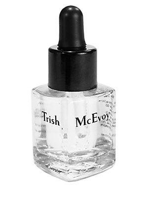 trish-mcevoy-finish-line-converts-eyeshadow-into-liquid-eyeliner-027oz-8ml