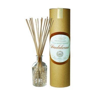 kew-gardens-sandalwood-room-fragrance-oil-reed-diffusers