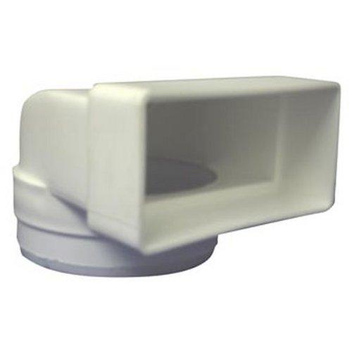kair-sys-100-ducvkc237-raccordo-per-cappa-ventilatore-da-rettangolare-a-rotondo-maschio-110-mm-angol