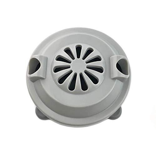 CG Pediküre Spa Stuhl, magnetischer Kopf, für Luraco Jet Motor