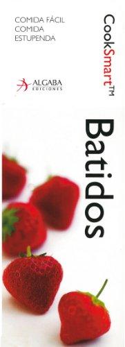 Batidos (Cooksmart) (Cocina)