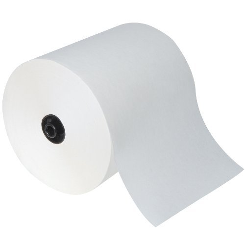 georgia-pacific-enmotion-89420-paper-towels-8-x-700-roll-white-poly-bag-protected-1-individual-roll-