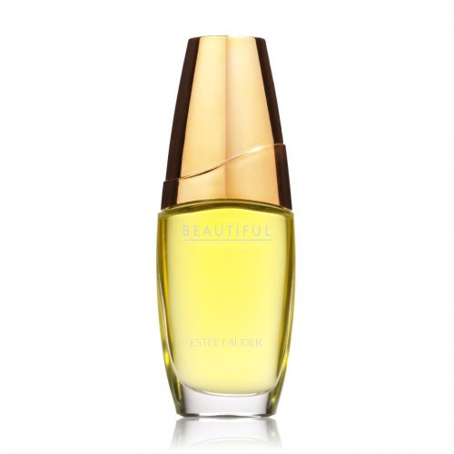 Estee-Lauder-Beautiful-Eau-de-Parfum-Spray-for-Women