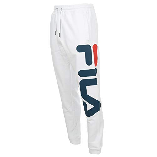 Fila Pure Basic Pants, Sporthose - M