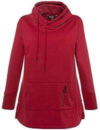 460326a54769e4 Suchergebnis auf Amazon.de für  54 - Sweatshirts   Sweatshirts ...