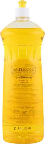Wincare Dish Wash - 1000Ml - Ok27614