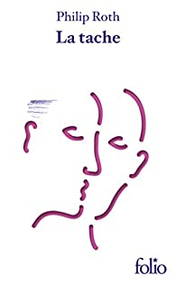 La tache par Philip Roth