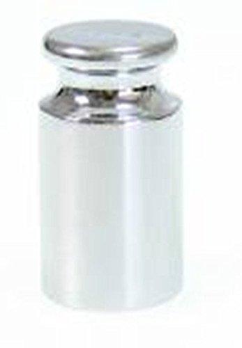 200 Gramm Kalibriergewicht / Justiergewicht für Feinwaagen