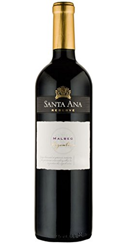 Dense purple in colour with bright brick red highlights. Powerfully aromatic, showing concentrated stone fruit aromas such as plums and prunes with a hint of spicy oak. The palate is medium to full bodied with a stylish balance between dense black fr...