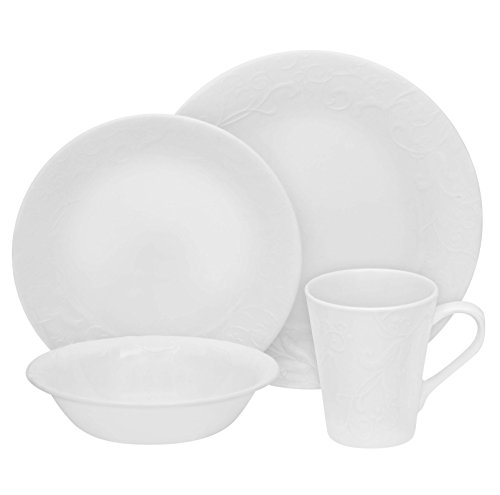 corelle-16-piece-vitrelle-glass-balla-faenza-chip-and-break-resistant-dinner-set-service-for-4-white